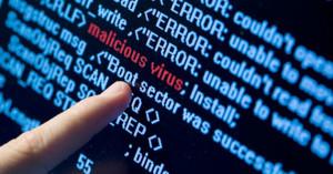 Cos'è un virus informatico