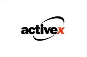 Che cos'è ActiveX?