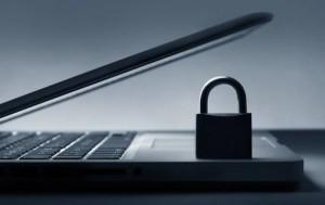 Tipologie di software sicurezza computer