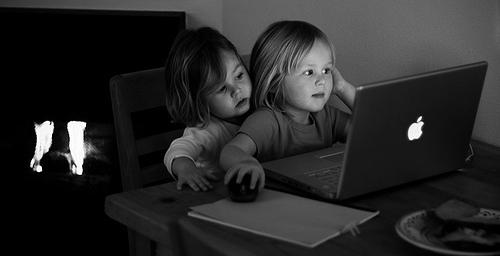 Consigli per navigare sul web in totale sicurezza