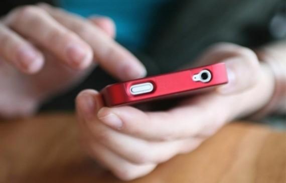 Truffa Wangiri: gli antirvirus per smartphone possono proteggervi