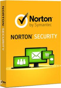 Norton Antivirus
