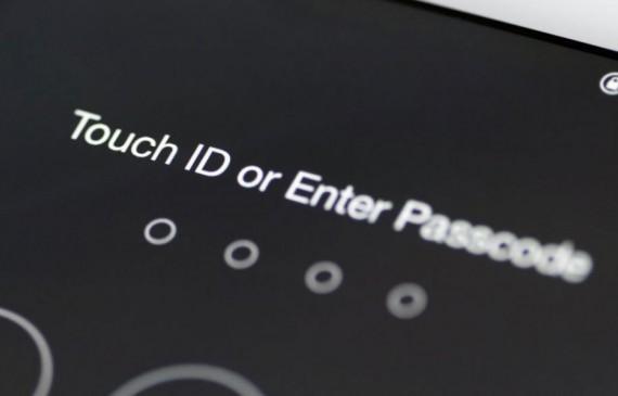 Apple: primi limiti per la sicurezza